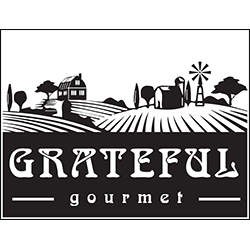 Grateful Gourmet Foods